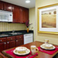 Registry, Kitchen, Kitchen Appliances, Hotel, Creek, Suites, Two, Turkey, Bedroom, Homewood suites knoxville