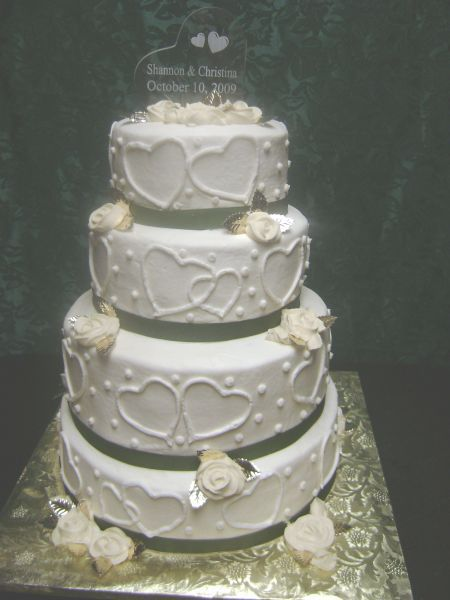 Cakes, gold, cake, Buttercream, Icing, Delectable delights by debbie