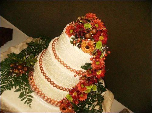 Cakes, orange, cake, Lace, Live, Florals, Cornelli, Delectable delights by debbie