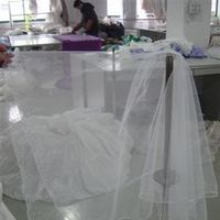 Beauty, Jewelry, Wedding Dresses, Veils, Fashion, white, dress, Veil, Hair