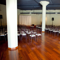 Ceremony, Flowers & Decor, Tables & Seating, Chairs