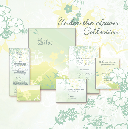 Stationery, blue, green, Invitations, Save-the-Dates, Place Cards, Menu Cards, Save the date, Thank you cards, Table cards, Wedding invitations, Response cards, Rehersal dinner invitations, Reception cards, Petite marquise