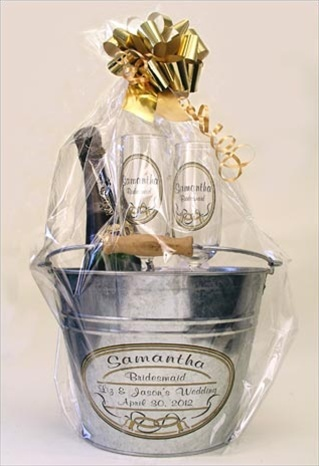 Ceremony, Inspiration, Reception, Flowers & Decor, Bridesmaids, Bridesmaids Dresses, Fashion, ivory, green, black, silver, gold, Groomsmen, Wedding, Party, Gift, Bridesmaid, Champagne, Board, Groomsman, Flutes, Man, Best, Personalized, Bucket, Beer, Present, Capcatchers