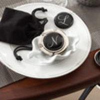 Favors & Gifts, black, Favors, Wedding, Mirandas favor boutique