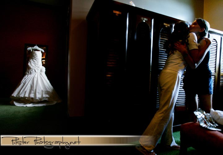 Wedding Dresses, Fashion, dress, Bride, Emotion, Pilster photography