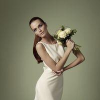 Wedding Dresses, Vintage Wedding Dresses, Fashion, dress, Vintage, Wedding