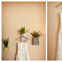 Wedding Dresses, Beach Wedding Dresses, Fashion, dress, Beach, Long, Stephanie ann photography