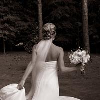 Wedding Dresses, Fashion, dress, Chiffon, Ooh-wee gloria slaughter photography, Chiffon Wedding Dresses