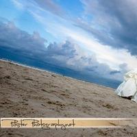 Wedding Dresses, Beach Wedding Dresses, Fashion, dress, Beach, Bride, Groom, Ocean, Pilster photography