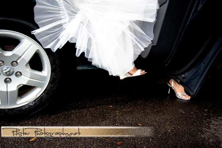 Shoes, Fashion, Bride, Transportation, Of, Mother, The, Pilster photography