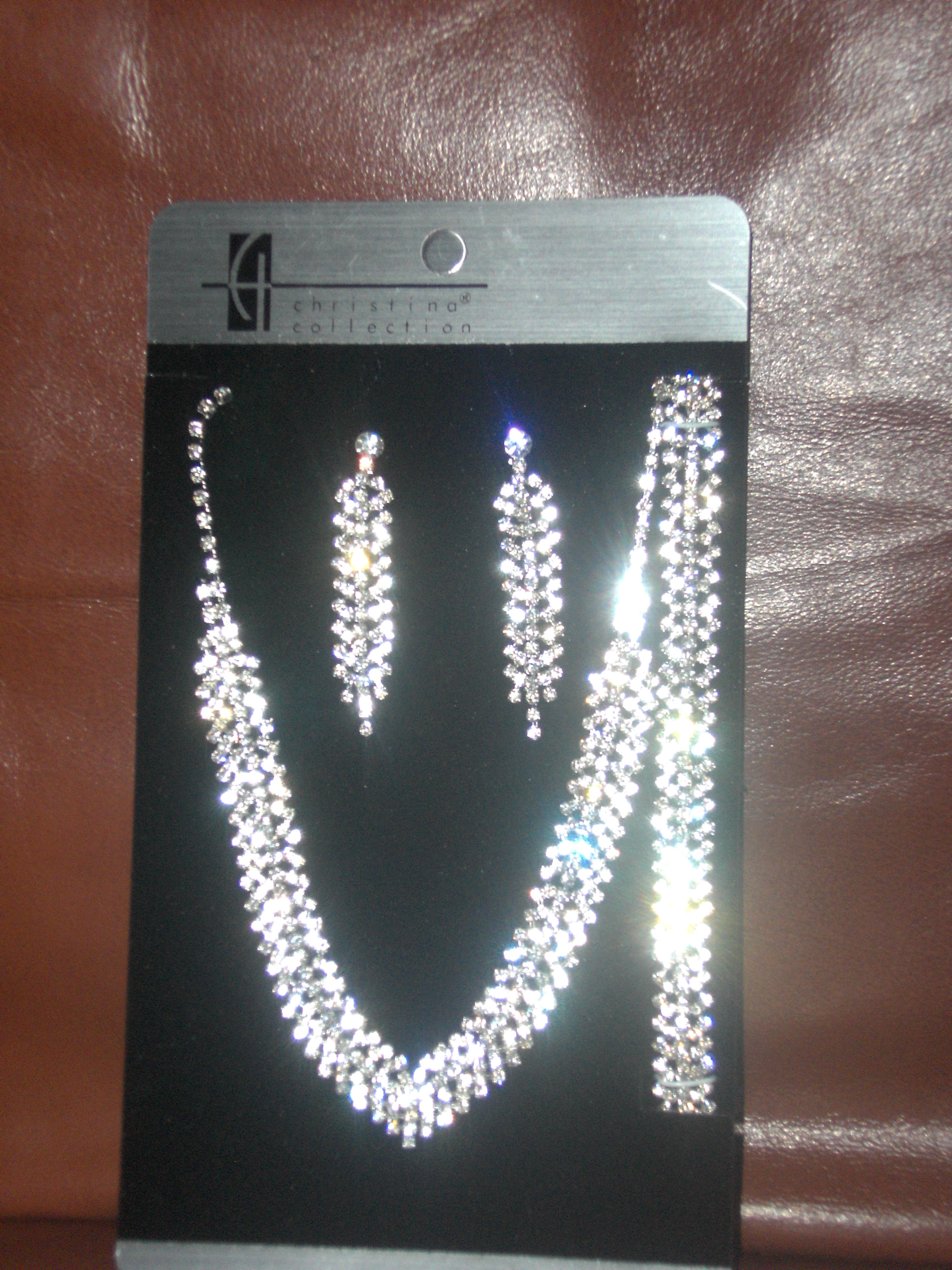 Jewelry, silver, Bracelets, Crystal, Bracelet, Neclace, Wearrings