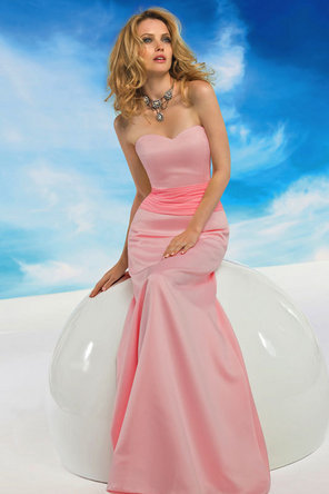 Bridesmaids, Bridesmaids Dresses, Fashion, 312
