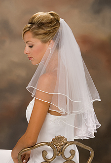 Veils, Fashion, Veil, Wedding veil, Wedding-veilcom, Bridal veil, Wedding veils, Bridal veils