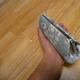 1375074913 small thumb c21d27eca30844661fcfe98044f05bcc