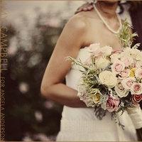 Flowers & Decor, pink, Bride Bouquets, Boutonnieres, Summer, Bride, Flowers, Bouquet, Wedding, Boutonniere, Historic, Historic cedarwood, Cedarwood