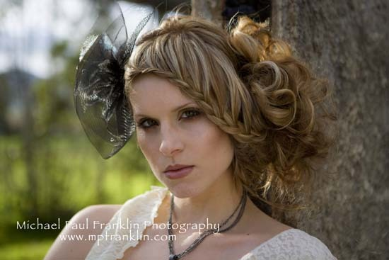 Beauty, Updo, Hair, Hairstyle, Jmk hair design