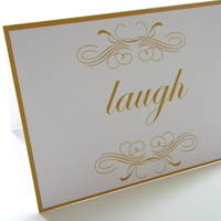 Inspiration, Stationery, Invitations, Table, Board, Name, Number, 2bsquared designs