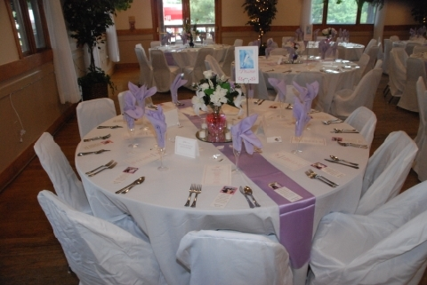 Reception, Flowers & Decor, white, Centerpieces, Centerpiece, Table, Setting, Events by favorram