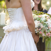 Ceremony, Flowers & Decor, Ceremony Flowers, Bride Bouquets, Flowers, Bouquet, Bridal, Seed floral couture