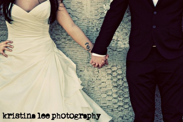 Wedding Dresses, Fashion, white, blue, black, dress, Men's Formal Wear, Bride, Groom, Detail, Tuxedo, Kristina lee photography
