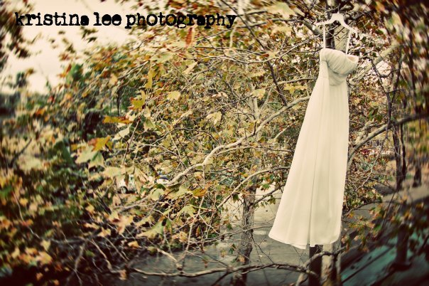 Inspiration, Wedding Dresses, Fashion, white, yellow, orange, green, brown, dress, Detail, Board, Trees, Kristina lee photography