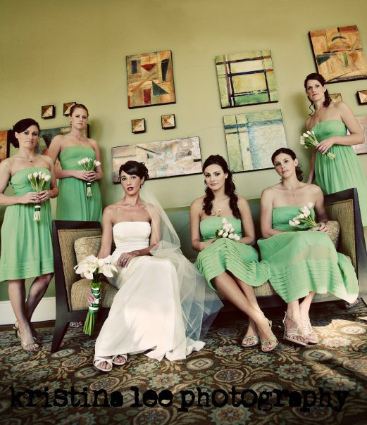Beauty, Inspiration, Flowers & Decor, Bridesmaids, Bridesmaids Dresses, Wedding Dresses, Shoes, Fashion, white, yellow, red, green, black, dress, Makeup, Bride Bouquets, Bridesmaid Bouquets, Bride, Flowers, Bouquet, Board, Kristina lee photography, Flower Wedding Dresses