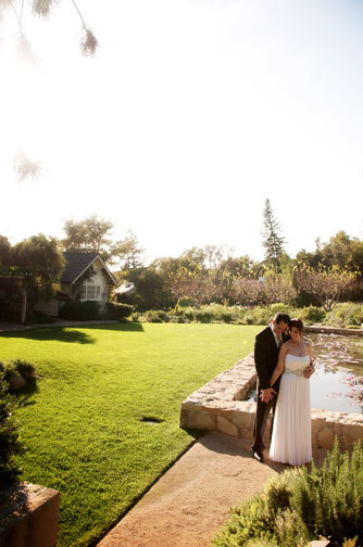 Bride, Groom, San, Ranch, Ysidro, Hazel images photography