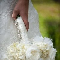 Flowers & Decor, white, Bride Bouquets, Flowers, Bouquet, Bridal