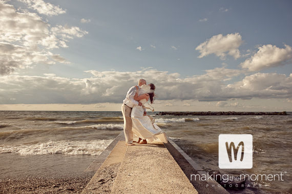 Photography, Destinations, Beach, Bride, Tropical, Destination, The, Moment, Inspiration board, Cleveland, Making, Making the moment photography