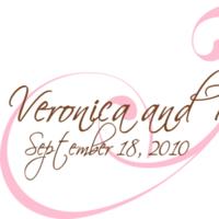 pink, Elegant, Signatures by sarah