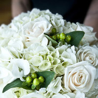 Flowers & Decor, white, Bride Bouquets, Flowers, Bouquet, Bridal, The cutting garden