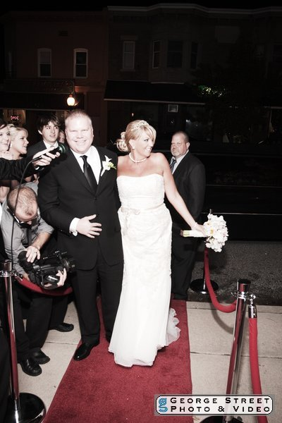 Beauty, Reception, Flowers & Decor, Wedding Dresses, Fashion, white, black, dress, Flowers, Hair, llc, Virtuous events, Flower Wedding Dresses