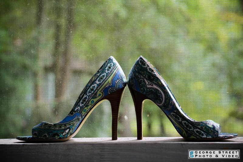 Shoes, Fashion, blue, green, brown, llc, Virtuous events