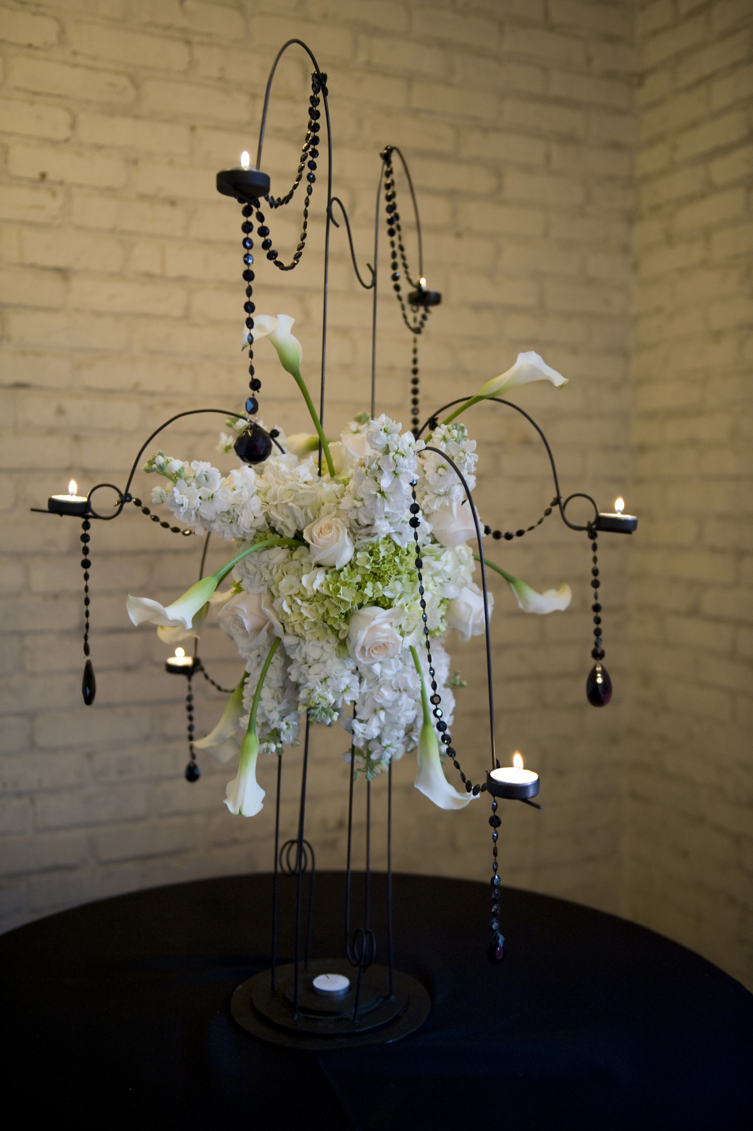 Inspiration, Reception, Flowers & Decor, white, green, brown, Flowers, Board, llc, Virtuous events