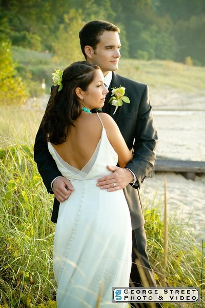 Beauty, Ceremony, Inspiration, Flowers & Decor, Wedding Dresses, Fashion, blue, green, brown, dress, Ceremony Flowers, Flowers, Hair, Board, llc, Virtuous events, Flower Wedding Dresses
