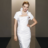 Wedding Dresses, Fashion, dress, Wedding, Bridal, Tea, Length, Davids, Tea Length Wedding Dresses