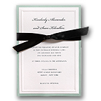 Inspiration, Stationery, white, invitation, Invitations, Wedding, Elegant, Board
