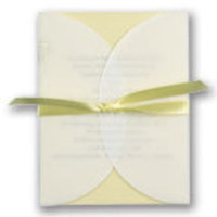 Inspiration, Stationery, white, yellow, Invitations, Wedding, Board