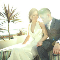 Beauty, Wedding Dresses, Fashion, dress, Bride, Groom, Portrait, Hair, Flare, Krissy davis photography