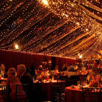 Inspiration, Reception, Flowers & Decor, Lighting, Board, Evening