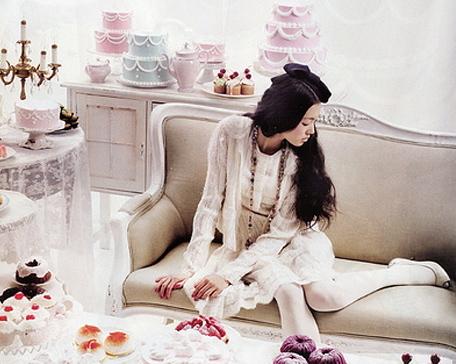 Cakes, cake, Dessert