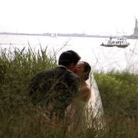 Battery gardens, New york city, Statue of liberty, Emotion pictures, Hudson river, Battery park