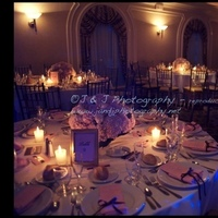 Reception, Flowers & Decor, Lighting, J j photography