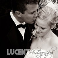 Flowers & Decor, Wedding Dresses, Fashion, white, black, silver, dress, Bride Bouquets, Bride, Flowers, Groom, Kiss, Couple, Flower Wedding Dresses