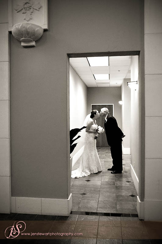 Wedding Dresses, Fashion, dress, Bride, Father, Of, Moment, Private, Pre-ceremony, Photojournalism, Jen stewart photography