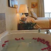 Honeymoon, Destinations, Honeymoons, Mexico, San, Lucas, Cabo