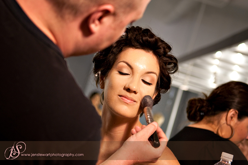 Beauty, Makeup, Bride, Hair, Getting, Ready, Artist, Jen stewart photography