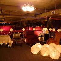 Reception, Flowers & Decor, Lighting, Paper lantern