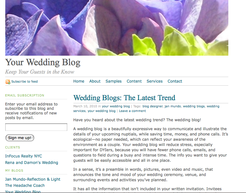 Stationery, Invitations, Wedding, Details, Blog, Info, Your wedding blog