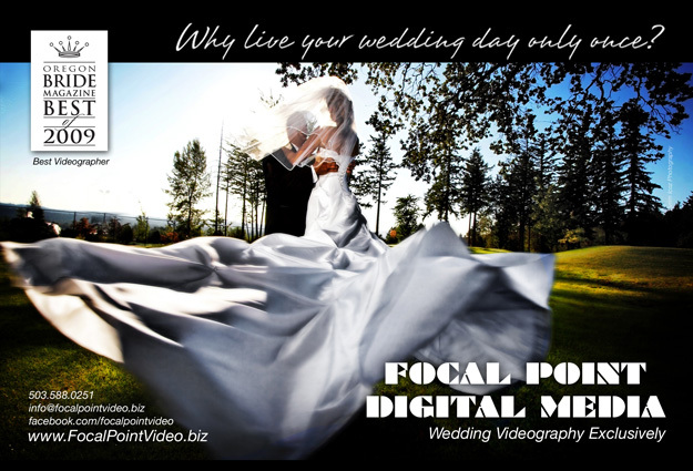 Ceremony, Inspiration, Reception, Flowers & Decor, Wedding Dresses, Videography, Fashion, white, blue, green, dress, Bride, Outdoor, Board, At, Videographer, Video, Twirl, Oregon, Focal point digital media, Digital, Point, Media, Focal, Landing, Spin, Aerie, Eagle